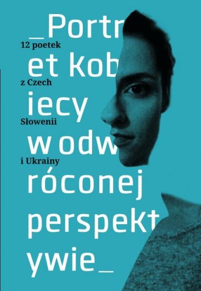 Portret_kobiecy_okladka