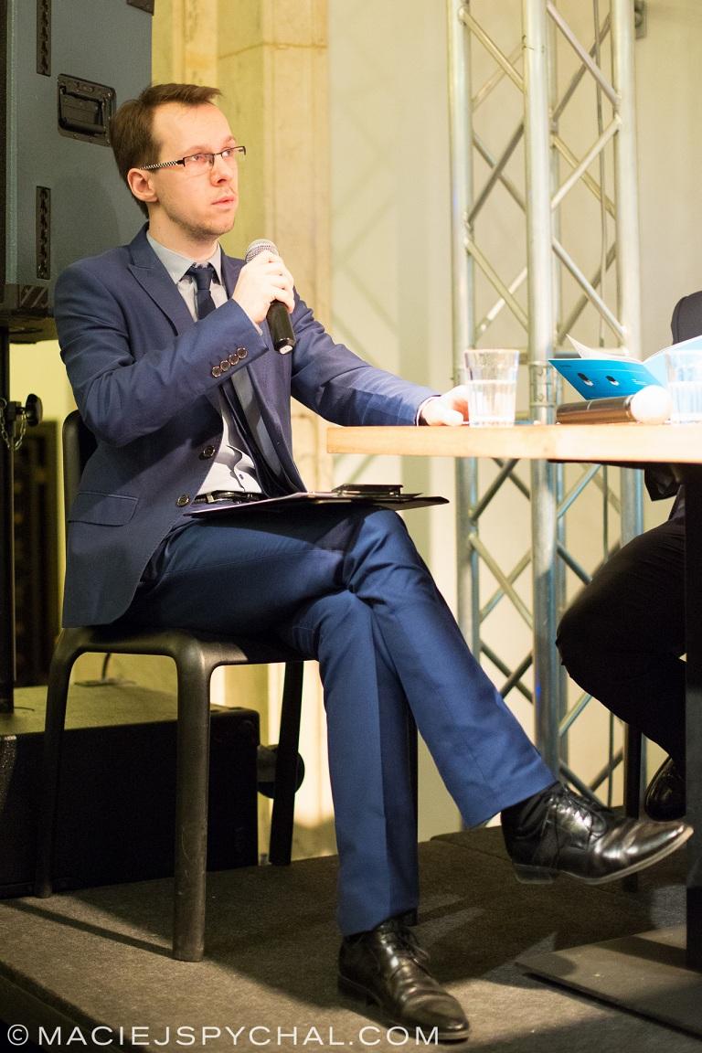 Tomasz Sawczuk
