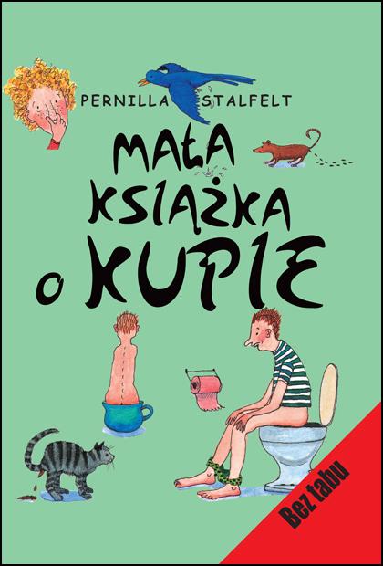 Mala_ksiazka_o_kupie