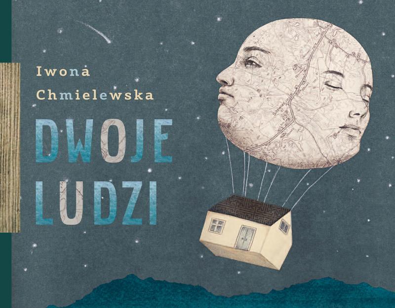 Dwoje_ludzi_IKONKA