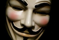 Glenn_Greenwald_Snowden_IKONKA