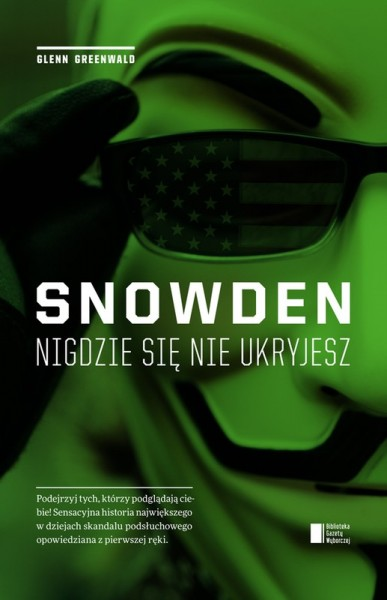 Glenn_Greenwald_Snowden_okladka