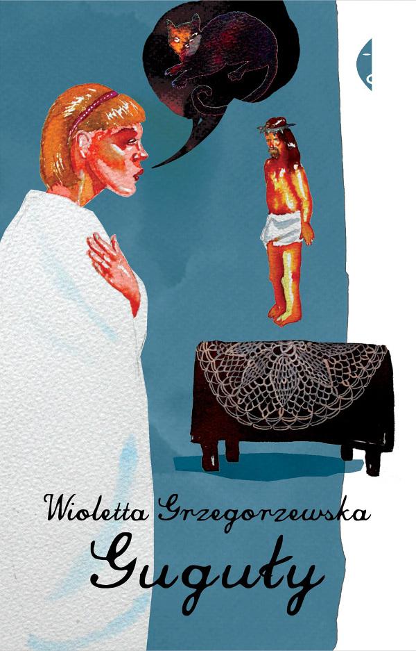 Guguly_okladka