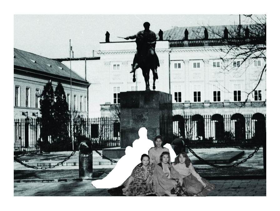 romowie1a