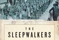 The_Sleepwalkers_Clark_IKONKA