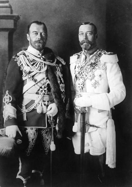 Tsar_Nicholas_II_&_King_George_V
