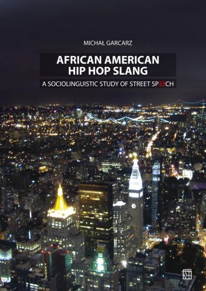 african-american-hip-hop-slang
