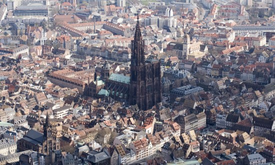 l_strasbourg-immobilier