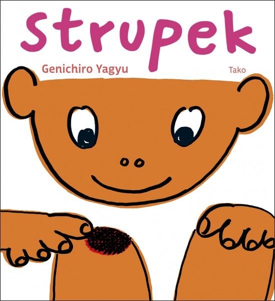 strupek _okladka_150dpi