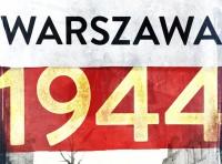 Richie_Warszawa1944_IKONKA