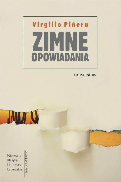 pinera_okladka