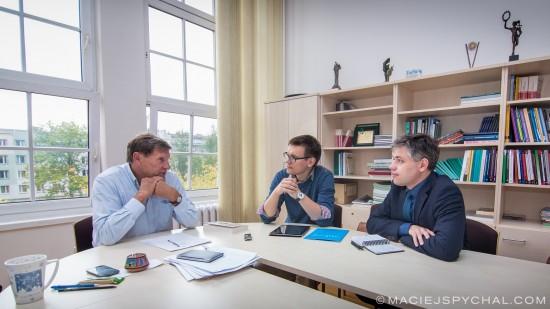 2_Leszek Balcerowicz