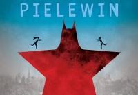 Pielewin_Batman-Apollo_IKONKA