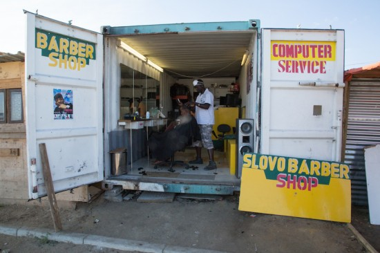 Barber_Shop_and_Computer_Service,_Joe_Slovo_Park,_Cape_Town,_South_Africa-3385
