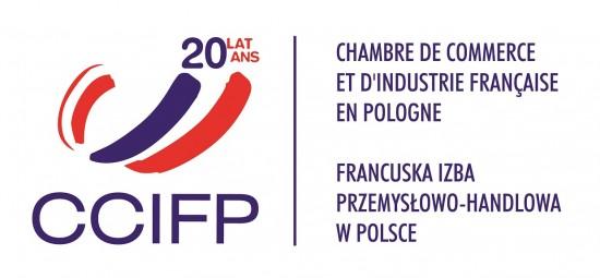 Logo_Francuska Izba Handlowa