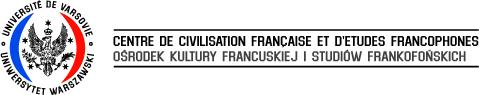 Logotyp OKF