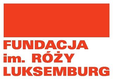 logorozaluksemburg