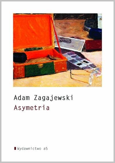 Adam_Zagajewski_okladka_1