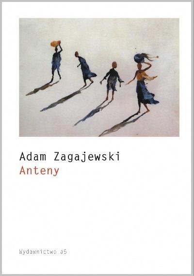 Adam_Zagajewski_okladka_2