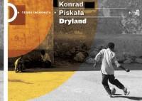 Dryland_IKONKA