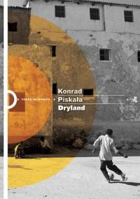 Dryland_okladka