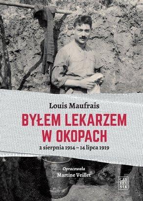 Maufrais_okladka