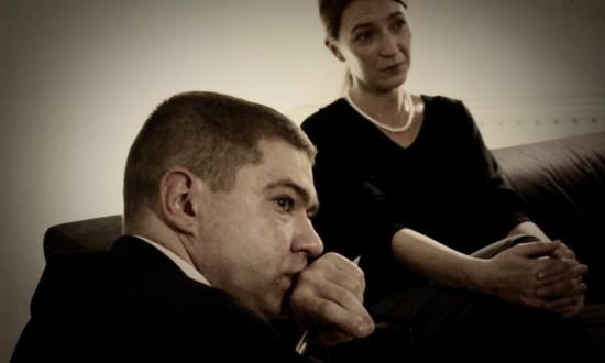 Zdjęcie_2 (Piotr Szumlewicz i Katarzyna Kasia)