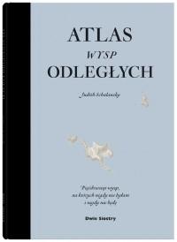 atlas_wysp_okladka