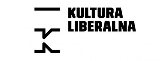 Kultura_Liberalna