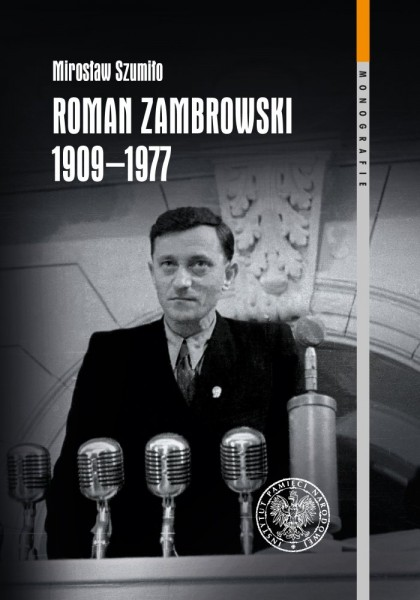 Roman_Zambrowski_okladka