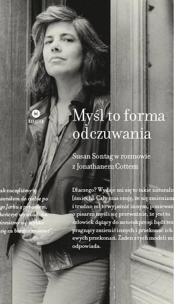 Sontag_mysl_to_forma_okladka