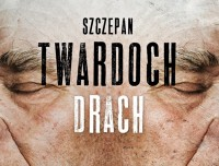 Twardoch_Drach_IKONKA
