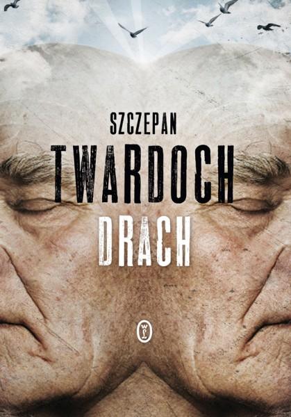 Twardoch_Drach_okladka