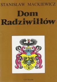 dom.radziwilow