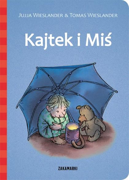 kajtek-i-mis_okladka