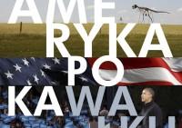 Walkuski_Ameryka-po-kaWalku_IKONKA