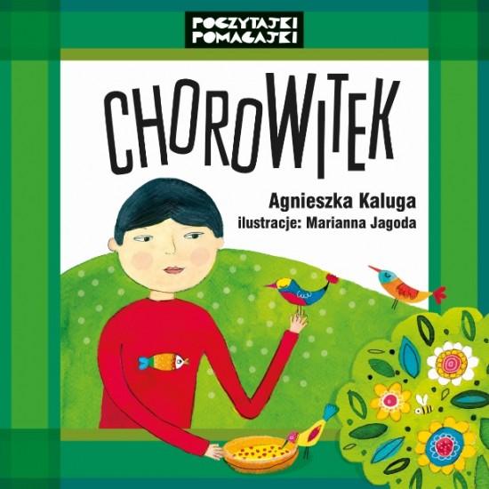 chorowitek