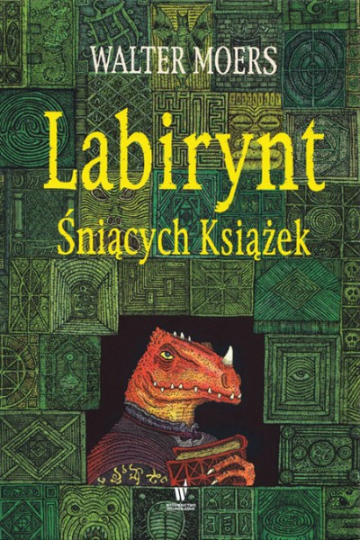 moers_labirynt_okladka