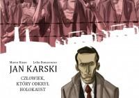 Człowiek-który-odkrył-Holokaust_IKONKA