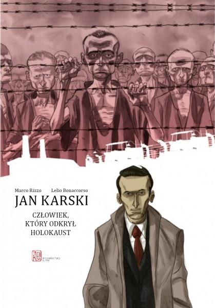 Człowiek-który-odkrył-Holokaust_okladka