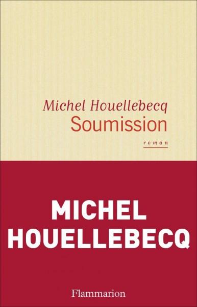 Houellebecq_okladka