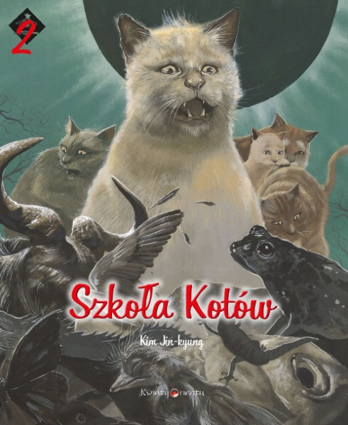 Szkola_kotow_okladka