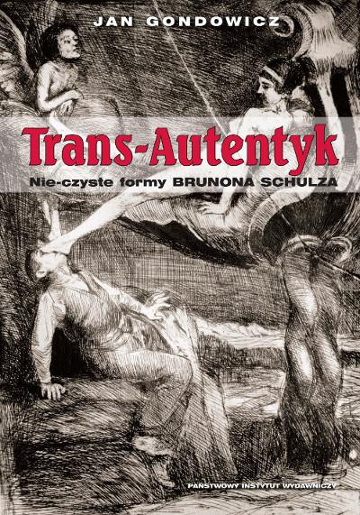 PIW_Trans_Autentyk.indd