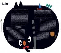 Licho_2