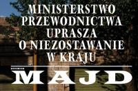 MAJD_Ministerstwo_Przewodnictwa_IKONKA