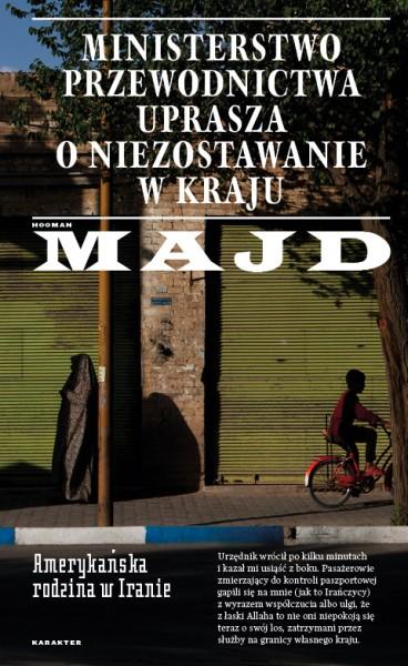 MAJD_Ministerstwo_Przewodnictwa_okladka