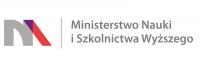 Ministerstwo-Nauki-i-Szkolnictwa-Wyższego-Logo