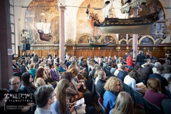 www.redwedding.pl www.facebook.com/poloczanski