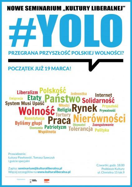 YOLO_net_OST