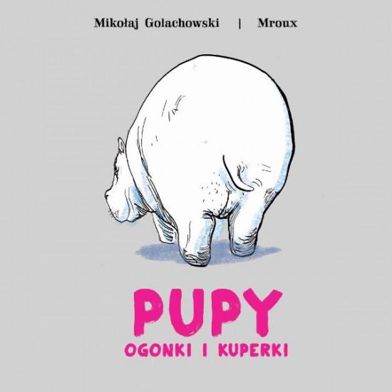 pupy_okladka